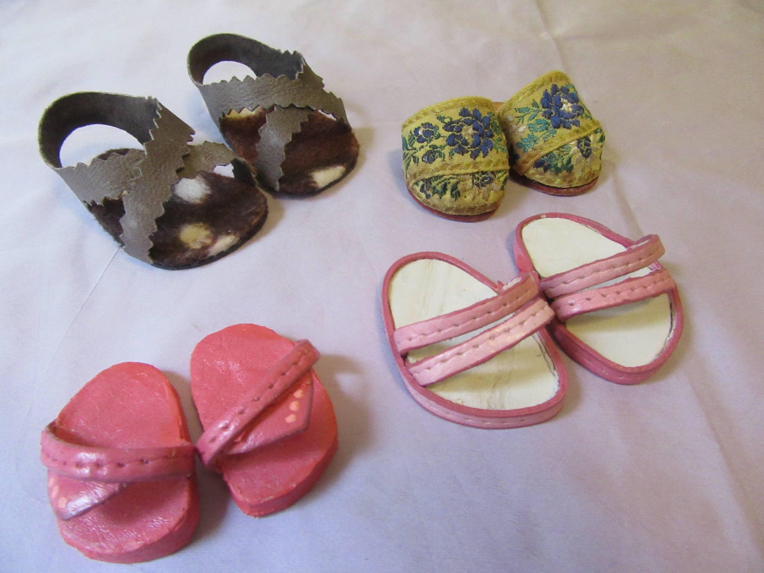 Мастерская Мимидол.  Ручной пошив винтажной одежды для кукол и ремонт кукол. Блог Красновой Натальи. IMG_0488