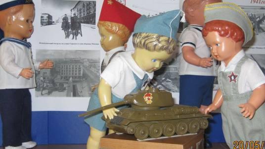 Мастерская Мимидол.  Ручной пошив винтажной одежды для кукол и ремонт кукол. Блог Красновой Натальи. 131