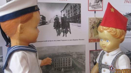 Мастерская Мимидол.  Ручной пошив винтажной одежды для кукол и ремонт кукол. Блог Красновой Натальи. 132
