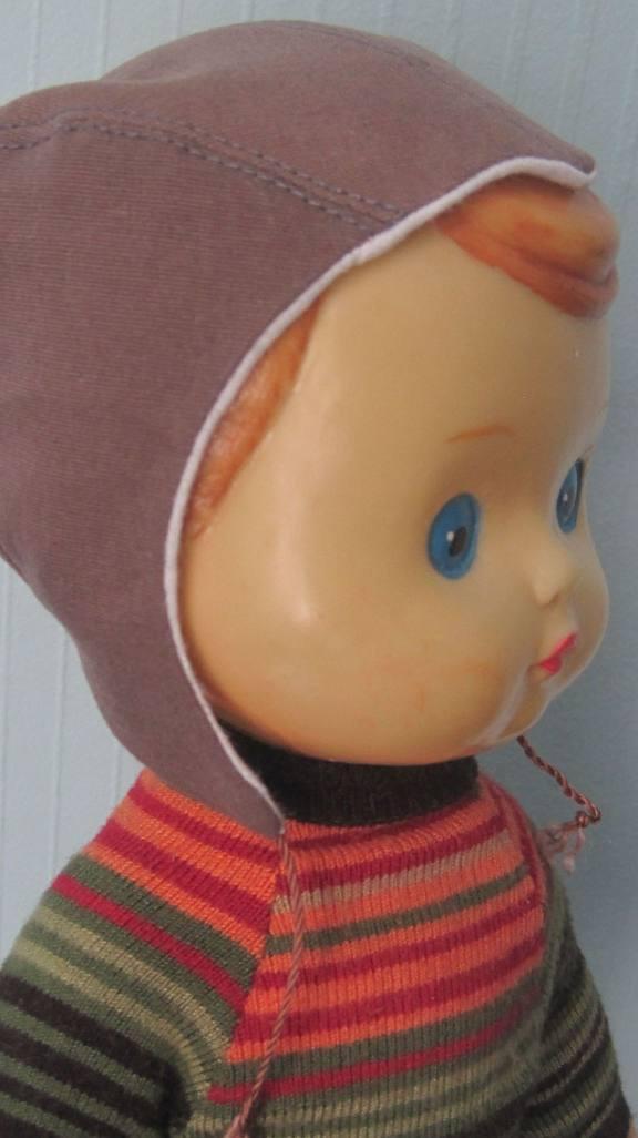 Мастерская Мимидол.  Ручной пошив винтажной одежды для кукол и ремонт кукол. Блог Красновой Натальи. IMG_2575