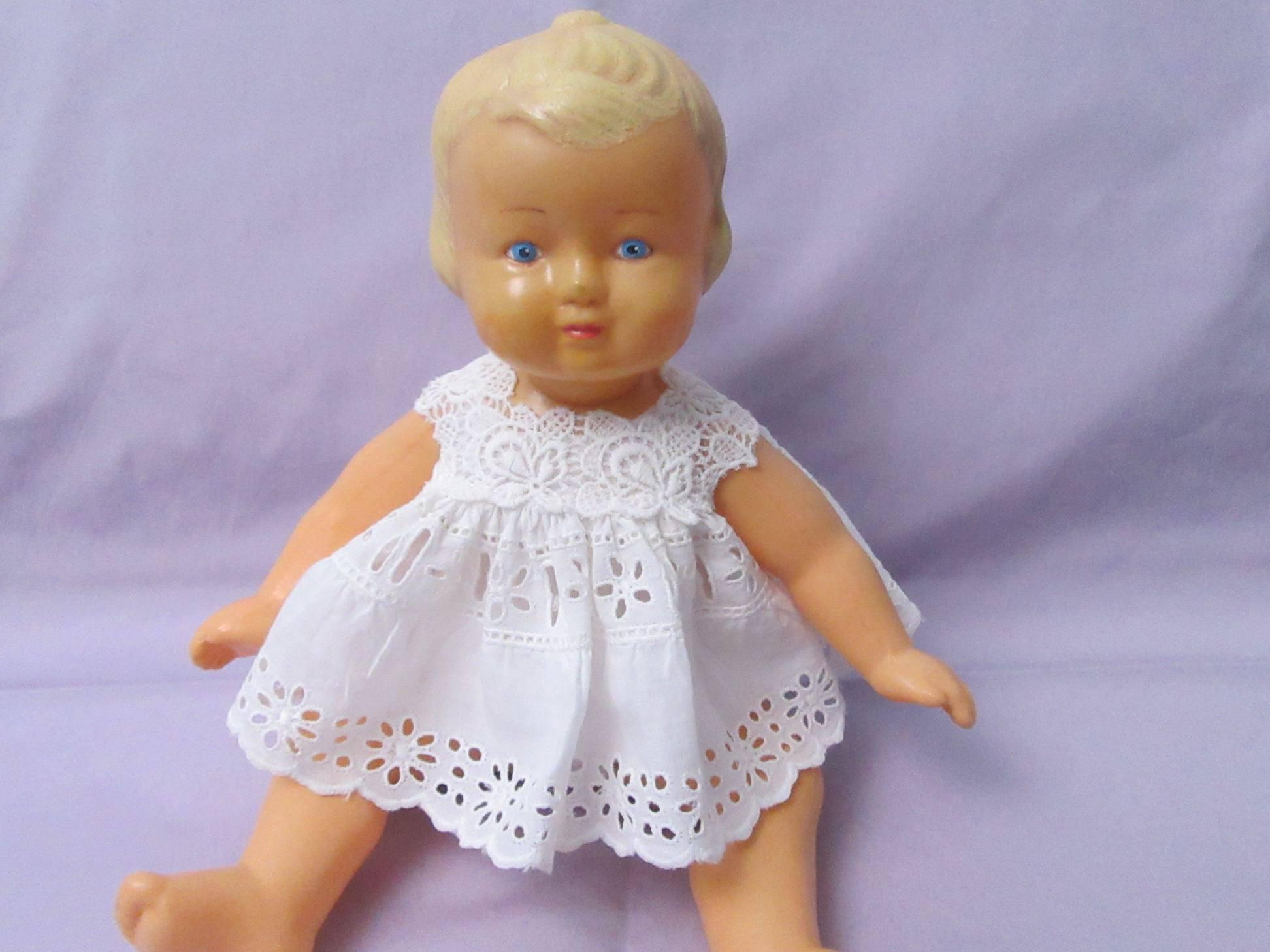 Мастерская Мимидол.  Ручной пошив винтажной одежды для кукол и ремонт кукол. Блог Красновой Натальи. IMG_0013