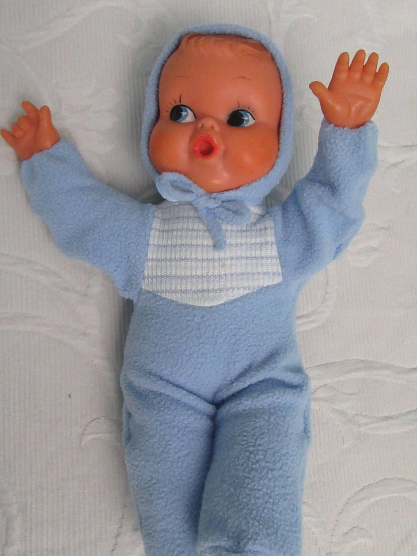 Мастерская Мимидол.  Ручной пошив винтажной одежды для кукол и ремонт кукол. Блог Красновой Натальи. IMG_0283