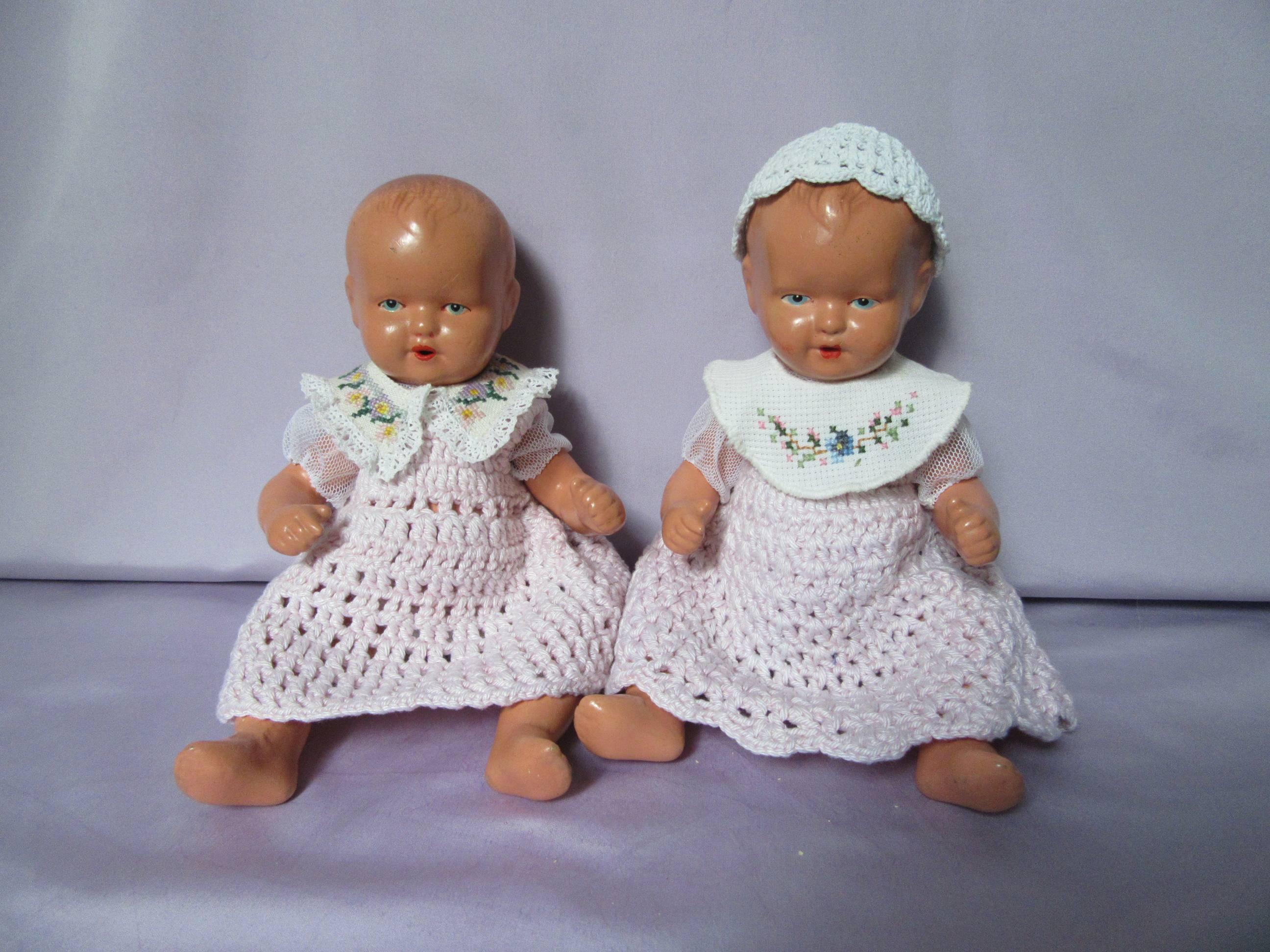 Мастерская Мимидол.  Ручной пошив винтажной одежды для кукол и ремонт кукол. Блог Красновой Натальи. IMG_1549