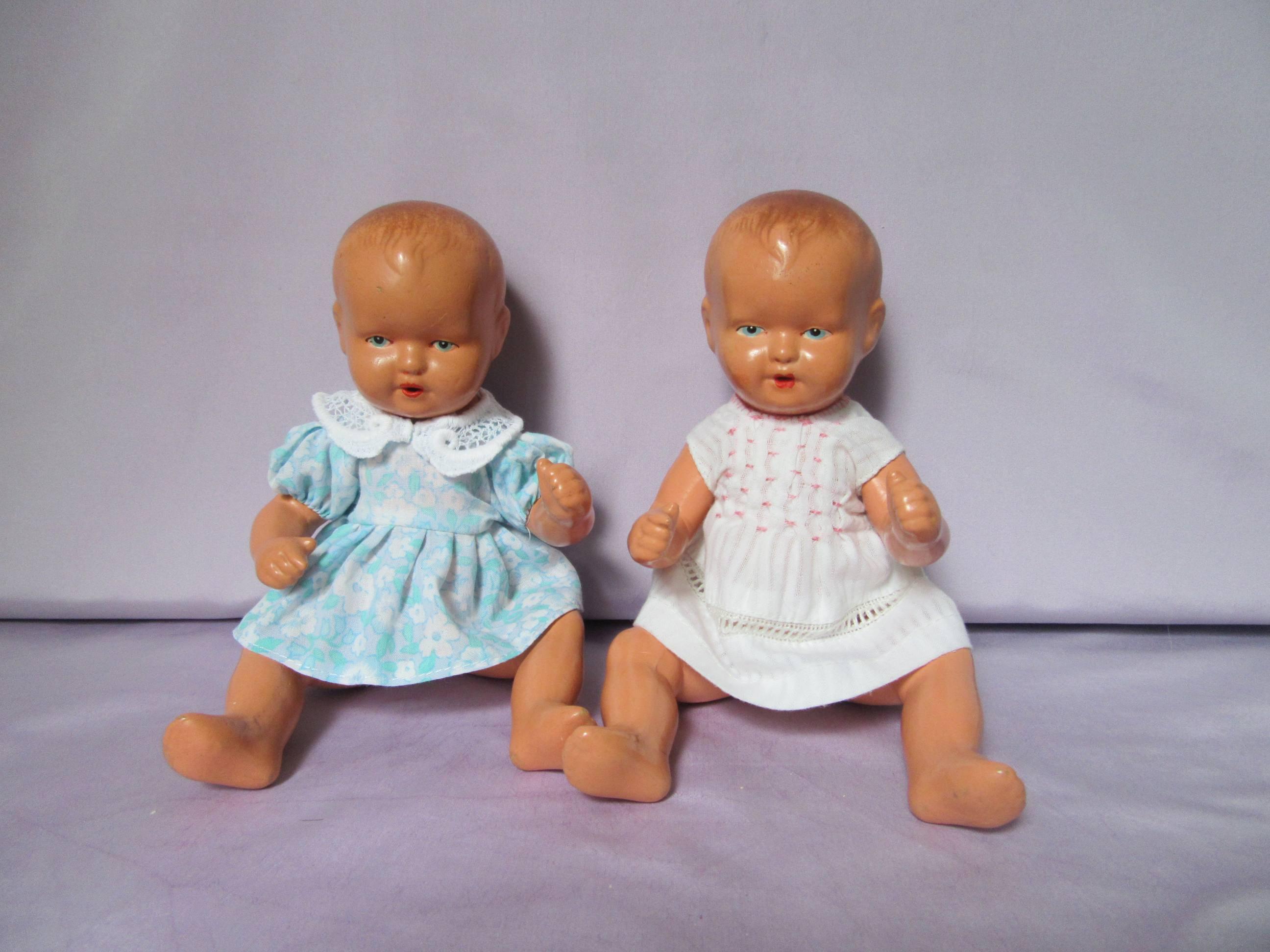 Мастерская Мимидол.  Ручной пошив винтажной одежды для кукол и ремонт кукол. Блог Красновой Натальи. IMG_1552