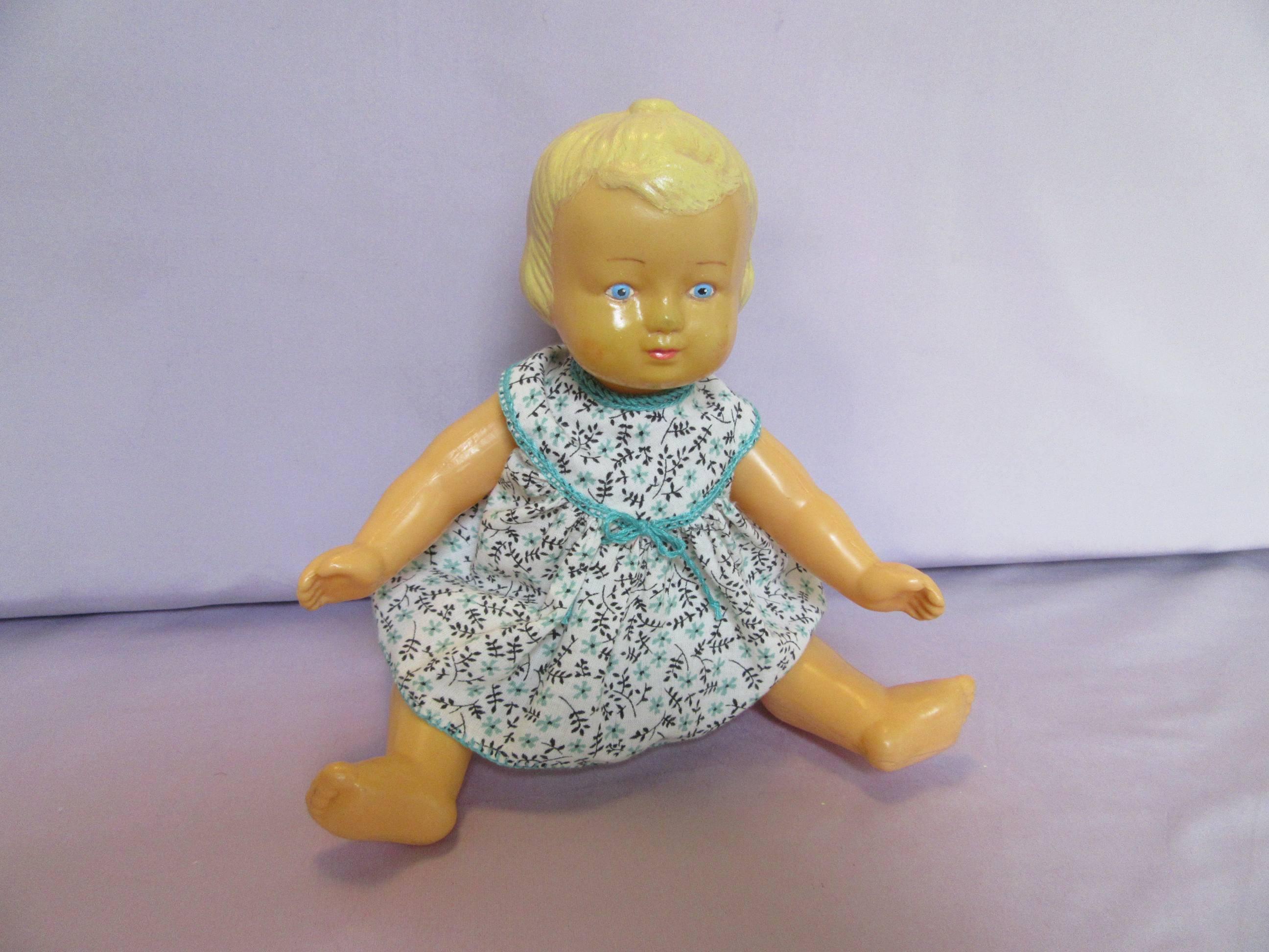 Мастерская Мимидол.  Ручной пошив винтажной одежды для кукол и ремонт кукол. Блог Красновой Натальи. IMG_1564