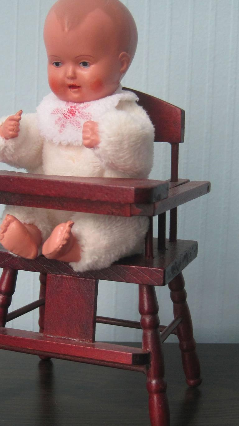 Мастерская Мимидол.  Ручной пошив винтажной одежды для кукол и ремонт кукол. Блог Красновой Натальи. IMG_2576