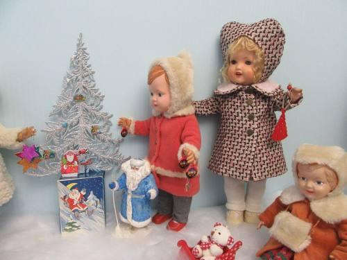 Мастерская Мимидол.  Ручной пошив винтажной одежды для кукол и ремонт кукол. Блог Красновой Натальи. IMG_0548