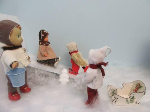 Мастерская Мимидол.  Ручной пошив винтажной одежды для кукол и ремонт кукол. Блог Красновой Натальи. IMG_0575