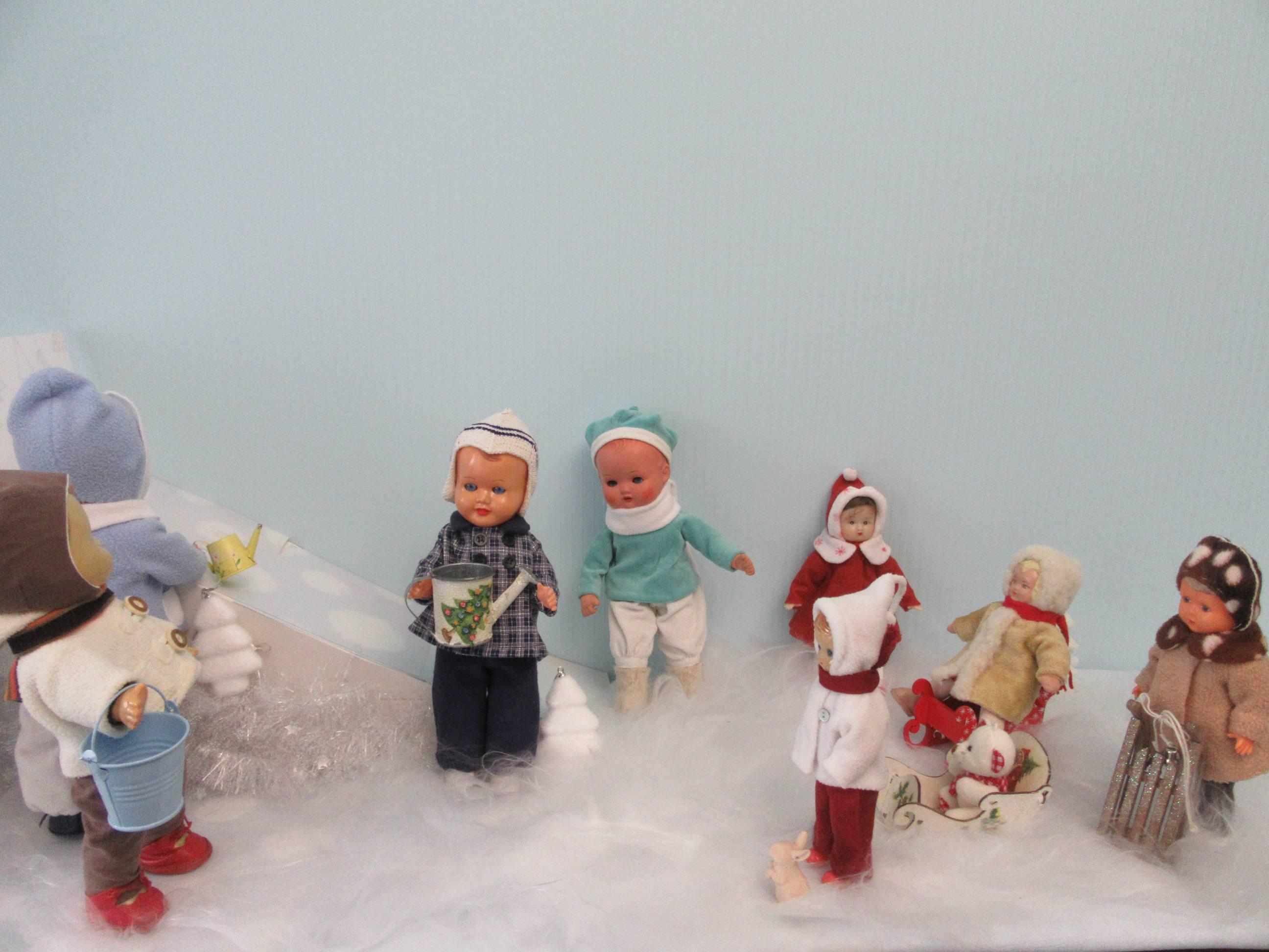 Мастерская Мимидол.  Ручной пошив винтажной одежды для кукол и ремонт кукол. Блог Красновой Натальи. IMG_0576-1