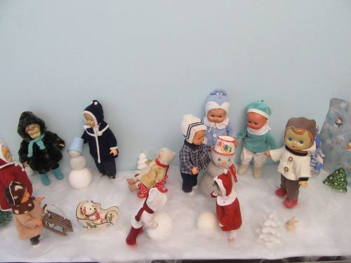 Мастерская Мимидол.  Ручной пошив винтажной одежды для кукол и ремонт кукол. Блог Красновой Натальи. IMG_0586