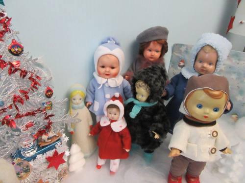 Мастерская Мимидол.  Ручной пошив винтажной одежды для кукол и ремонт кукол. Блог Красновой Натальи. IMG_0603