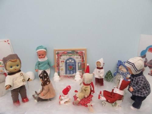 Мастерская Мимидол.  Ручной пошив винтажной одежды для кукол и ремонт кукол. Блог Красновой Натальи. IMG_0607