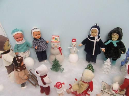 Мастерская Мимидол.  Ручной пошив винтажной одежды для кукол и ремонт кукол. Блог Красновой Натальи. IMG_0610