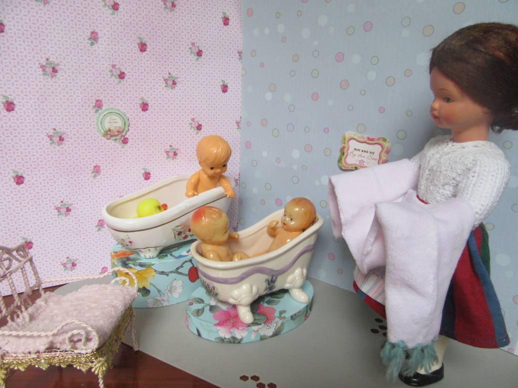 Мастерская Мимидол.  Ручной пошив винтажной одежды для кукол и ремонт кукол. Блог Красновой Натальи. IMG_1442