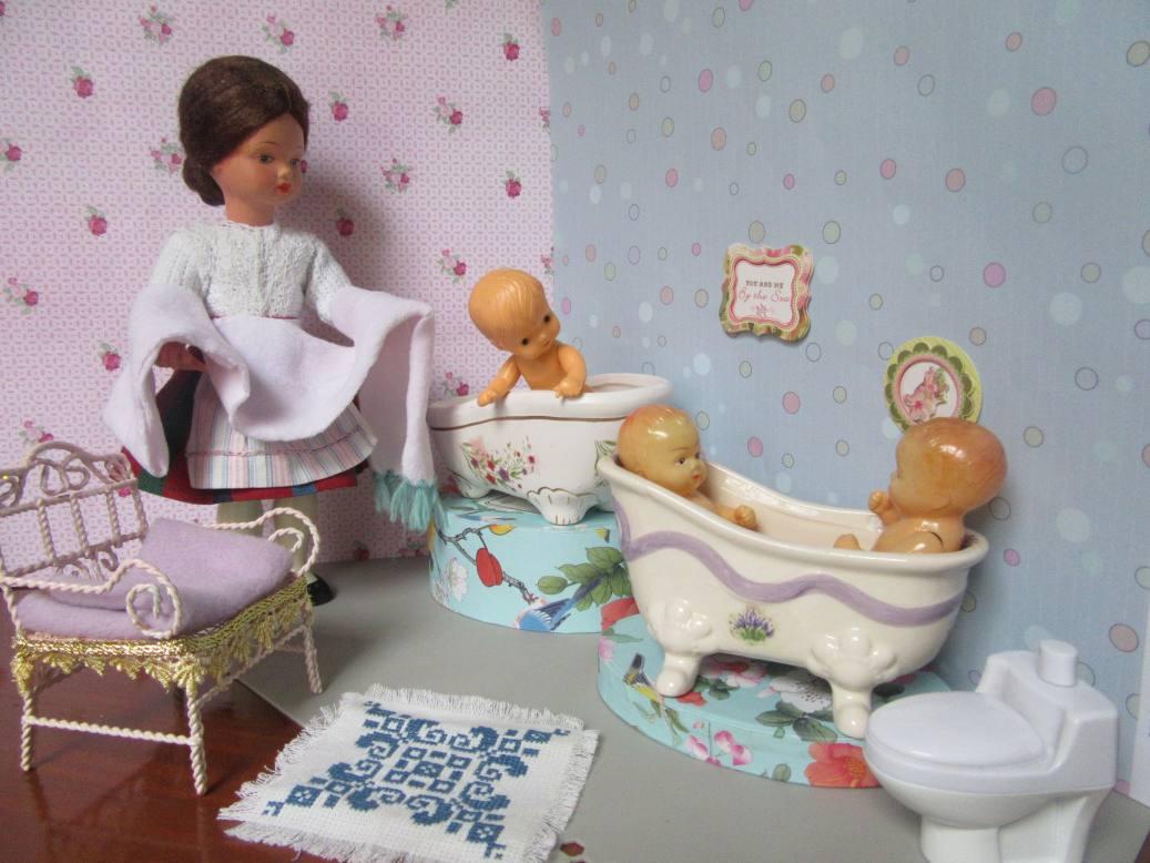 Мастерская Мимидол.  Ручной пошив винтажной одежды для кукол и ремонт кукол. Блог Красновой Натальи. IMG_1450
