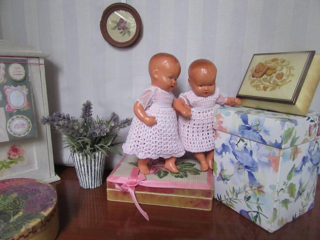 Мастерская Мимидол.  Ручной пошив винтажной одежды для кукол и ремонт кукол. Блог Красновой Натальи. IMG_1479
