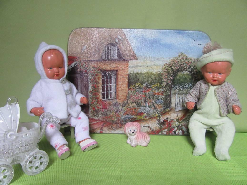 Мастерская Мимидол.  Ручной пошив винтажной одежды для кукол и ремонт кукол. Блог Красновой Натальи. IMG_1482