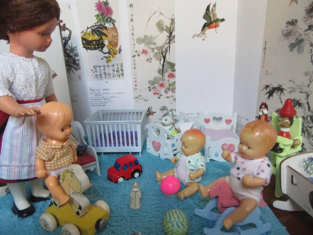 Мастерская Мимидол.  Ручной пошив винтажной одежды для кукол и ремонт кукол. Блог Красновой Натальи. IMG_1502