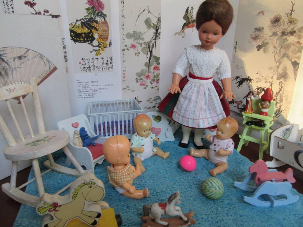 Мастерская Мимидол.  Ручной пошив винтажной одежды для кукол и ремонт кукол. Блог Красновой Натальи. IMG_1503