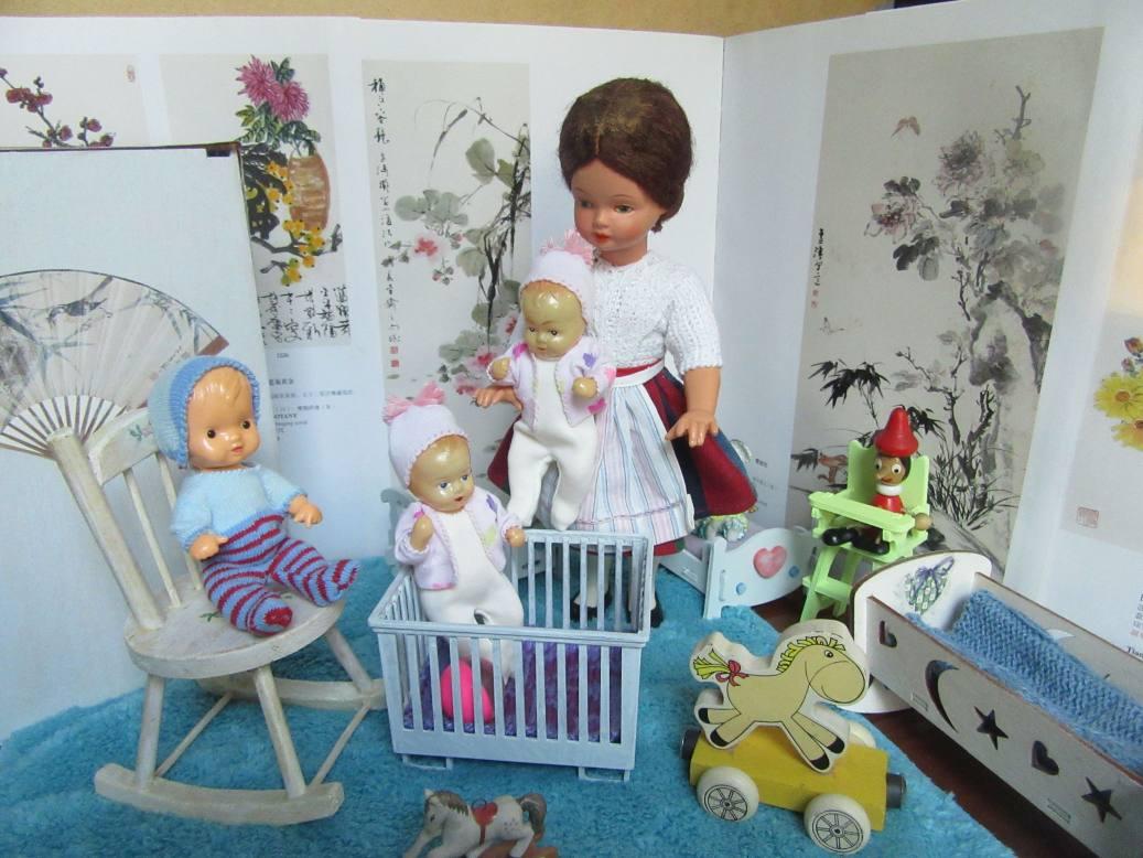 Мастерская Мимидол.  Ручной пошив винтажной одежды для кукол и ремонт кукол. Блог Красновой Натальи. IMG_1511