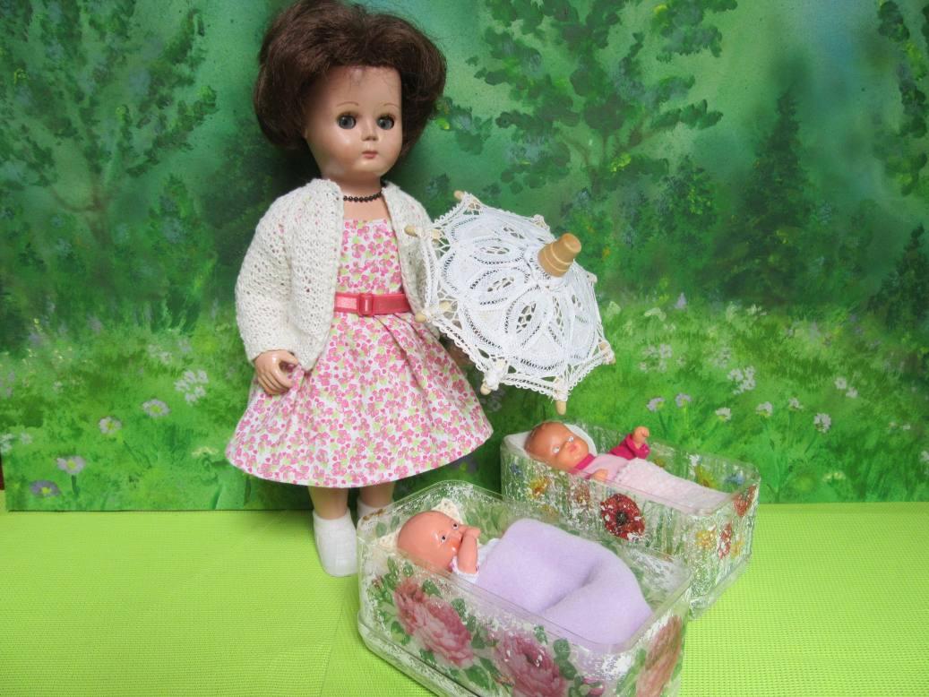 Мастерская Мимидол.  Ручной пошив винтажной одежды для кукол и ремонт кукол. Блог Красновой Натальи. IMG_1523