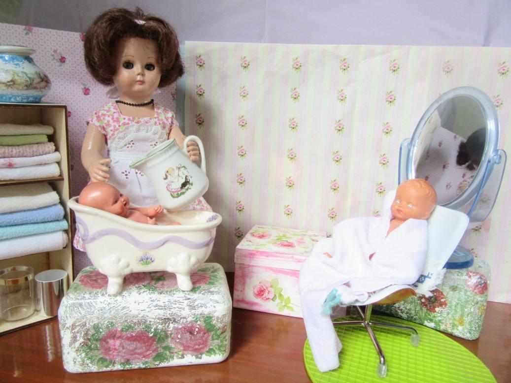 Мастерская Мимидол.  Ручной пошив винтажной одежды для кукол и ремонт кукол. Блог Красновой Натальи. IMG_1544