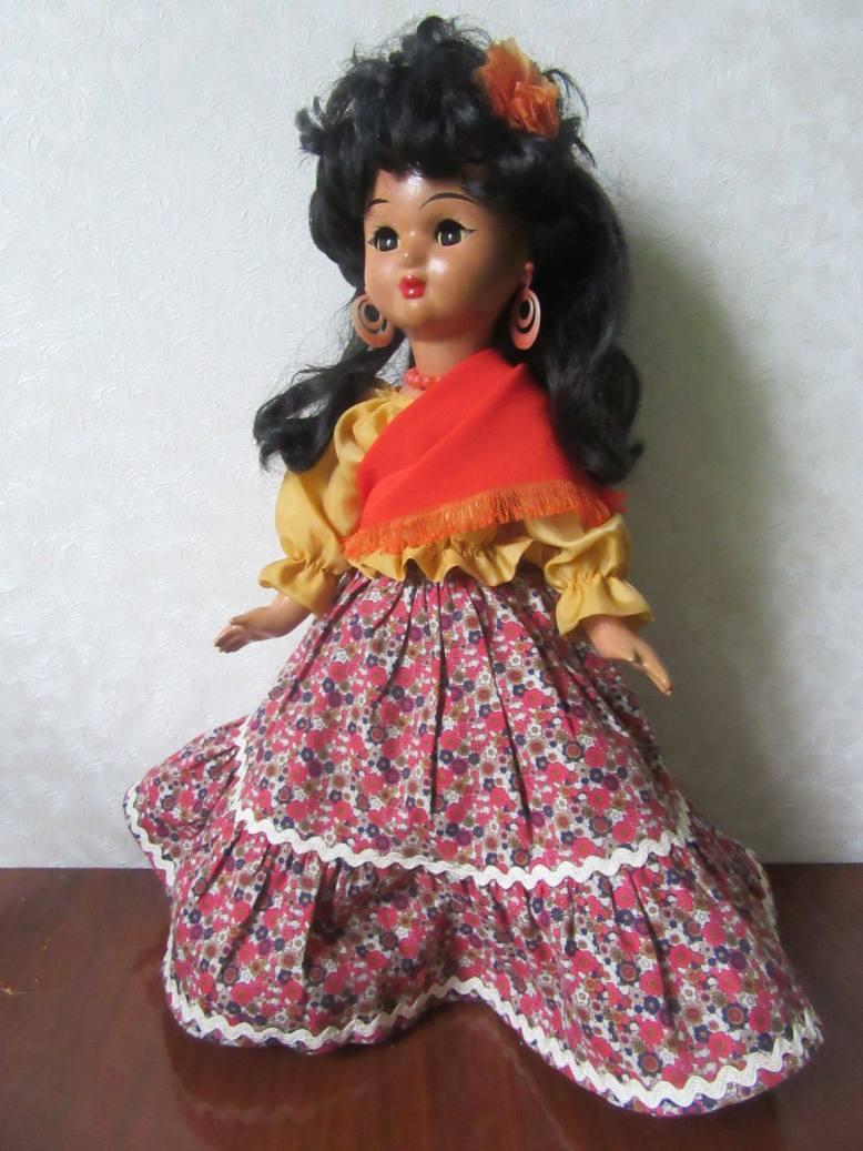 Мастерская Мимидол.  Ручной пошив винтажной одежды для кукол и ремонт кукол. Блог Красновой Натальи. IMG_2020