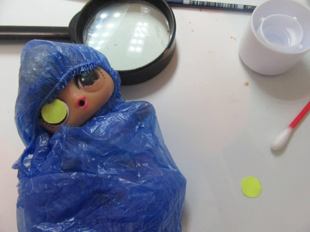 Мастерская Мимидол.  Ручной пошив винтажной одежды для кукол и ремонт кукол. Блог Красновой Натальи. IMG_2034