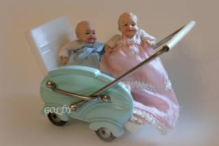 Мастерская Мимидол.  Ручной пошив винтажной одежды для кукол и ремонт кукол. Блог Красновой Натальи. 362635d188d0