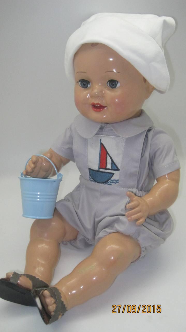 Мастерская Мимидол.  Ручной пошив винтажной одежды для кукол и ремонт кукол. Блог Красновой Натальи. IMG_1029-scaled