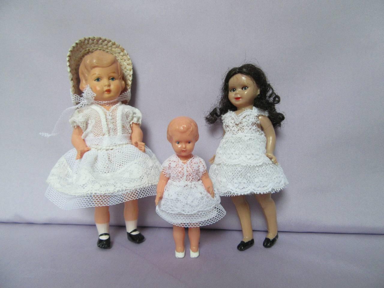 Мастерская Мимидол.  Ручной пошив винтажной одежды для кукол и ремонт кукол. Блог Красновой Натальи. IMG_1437-scaled