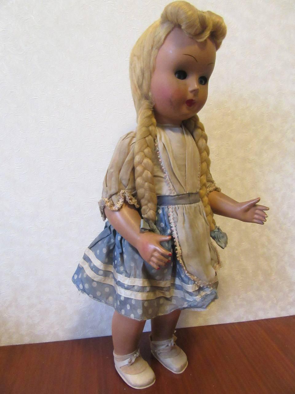 Мастерская Мимидол.  Ручной пошив винтажной одежды для кукол и ремонт кукол. Блог Красновой Натальи. IMG_2004-scaled