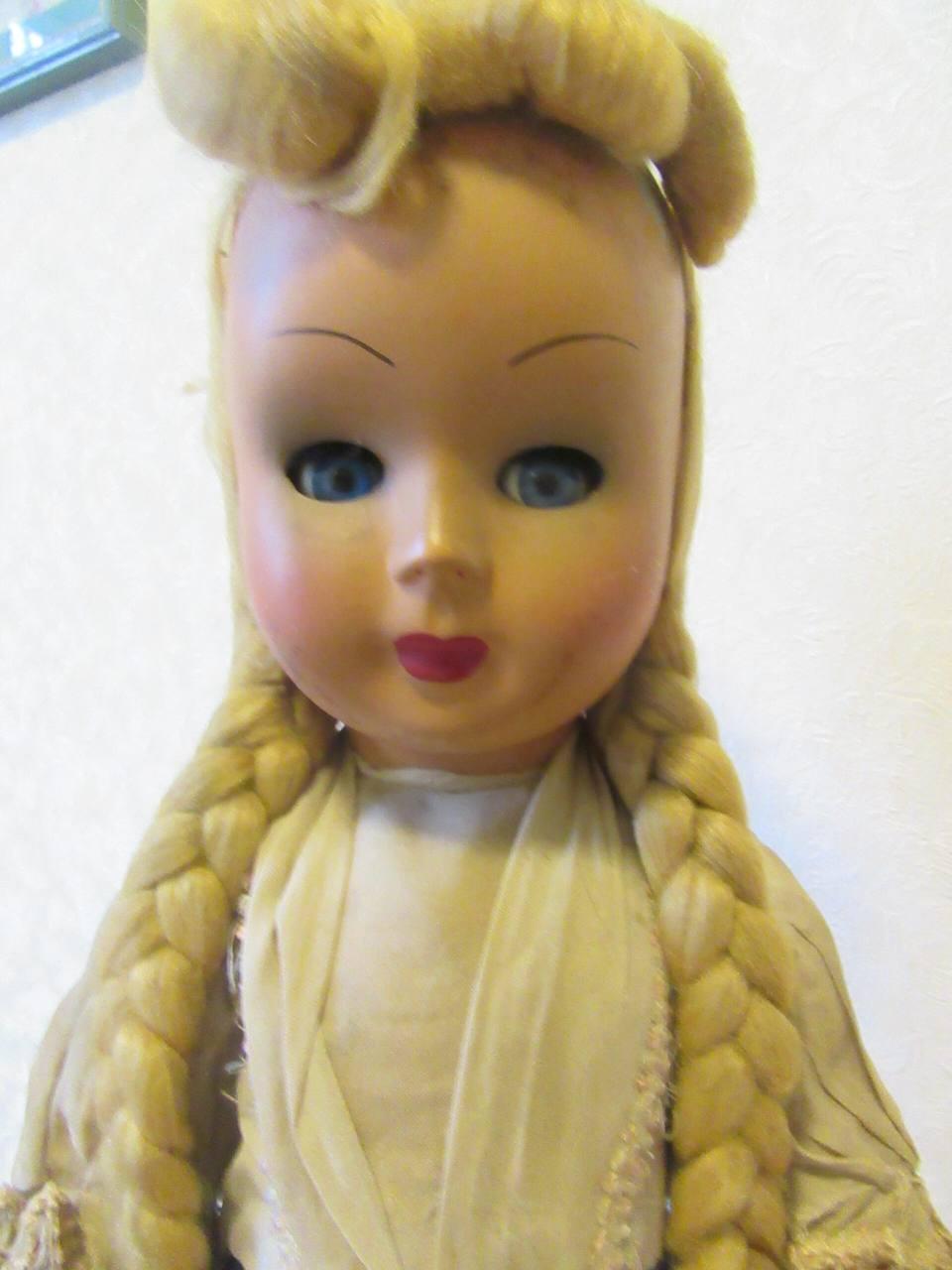 Мастерская Мимидол.  Ручной пошив винтажной одежды для кукол и ремонт кукол. Блог Красновой Натальи. IMG_2005-scaled