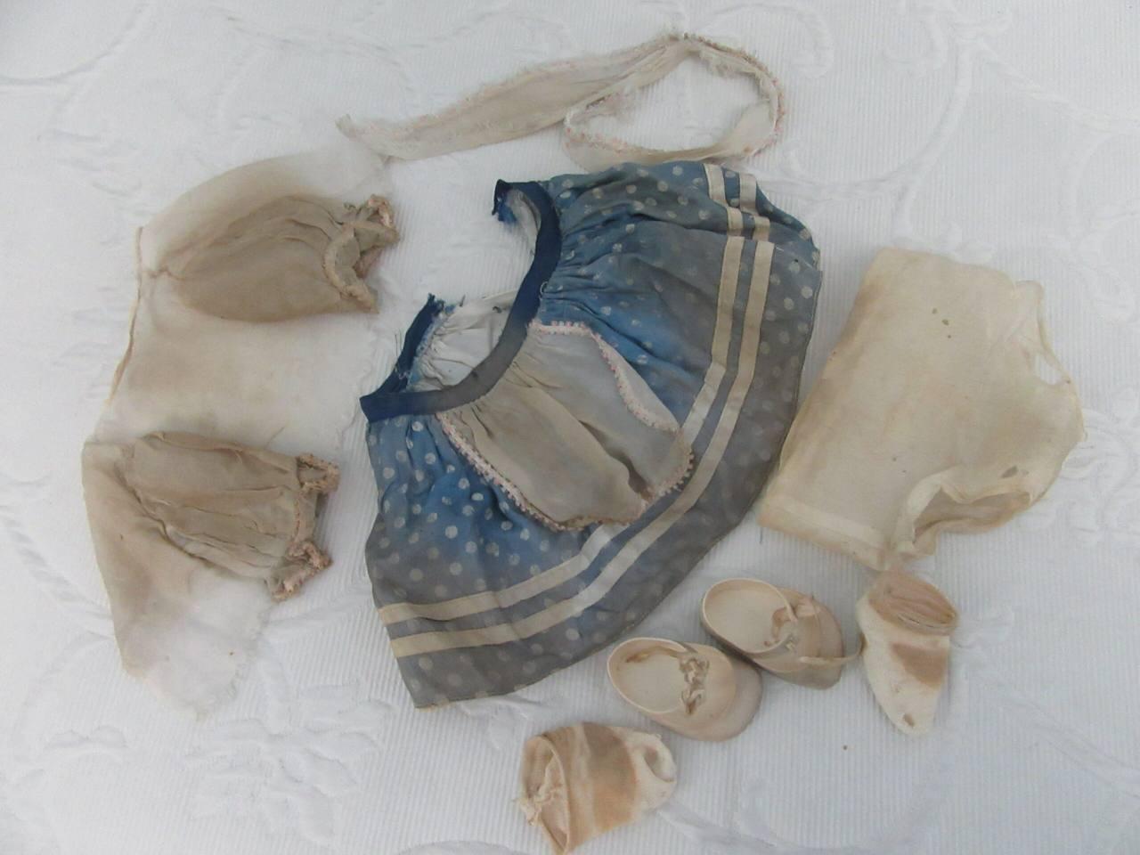 Мастерская Мимидол.  Ручной пошив винтажной одежды для кукол и ремонт кукол. Блог Красновой Натальи. IMG_2011-scaled