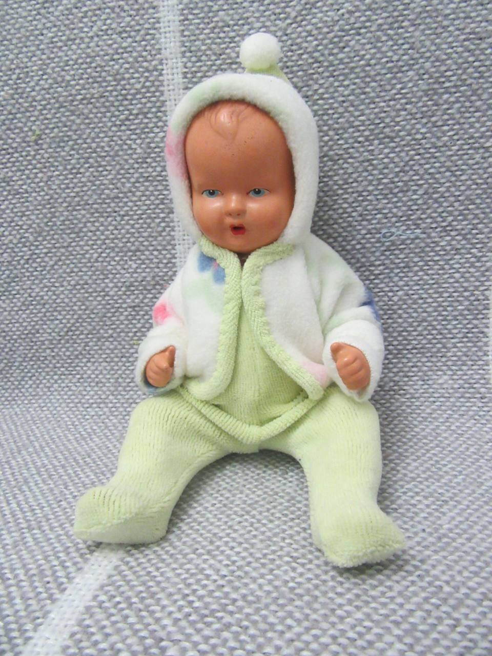 Мастерская Мимидол.  Ручной пошив винтажной одежды для кукол и ремонт кукол. Блог Красновой Натальи. IMG_2557-scaled