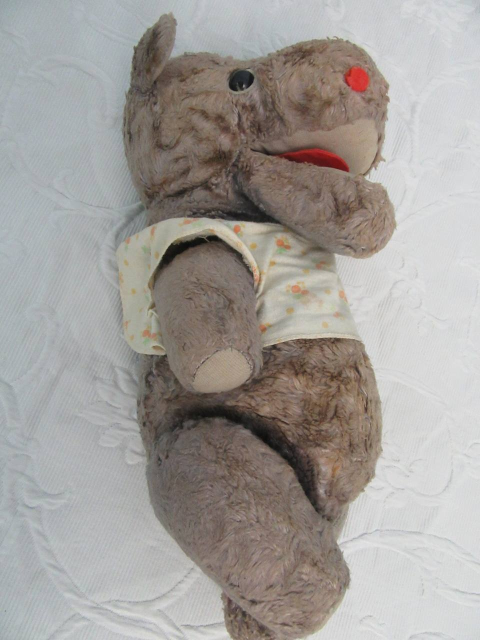Мастерская Мимидол.  Ручной пошив винтажной одежды для кукол и ремонт кукол. Блог Красновой Натальи. IMG_2812-scaled