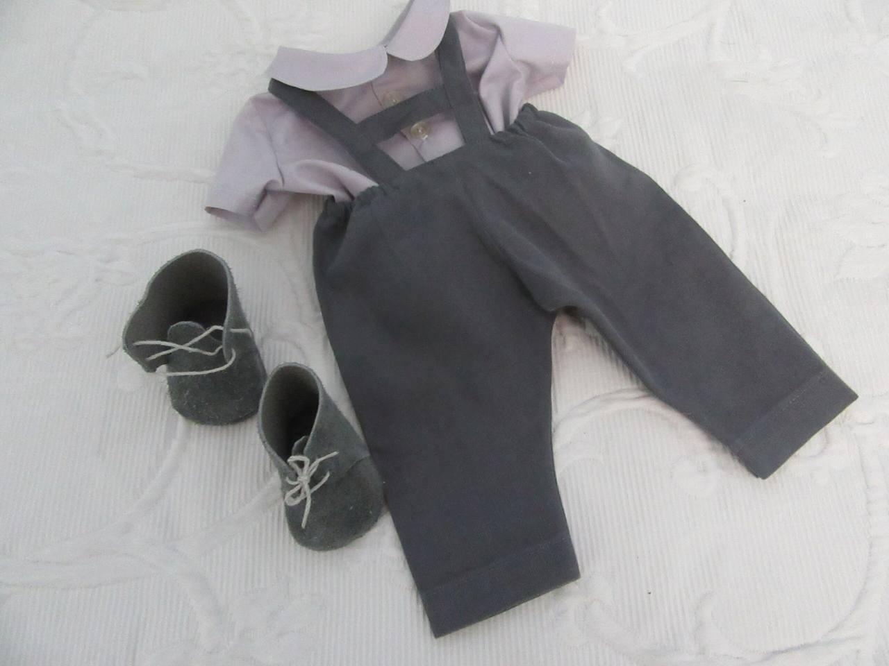 Мастерская Мимидол.  Ручной пошив винтажной одежды для кукол и ремонт кукол. Блог Красновой Натальи. IMG_2818-scaled