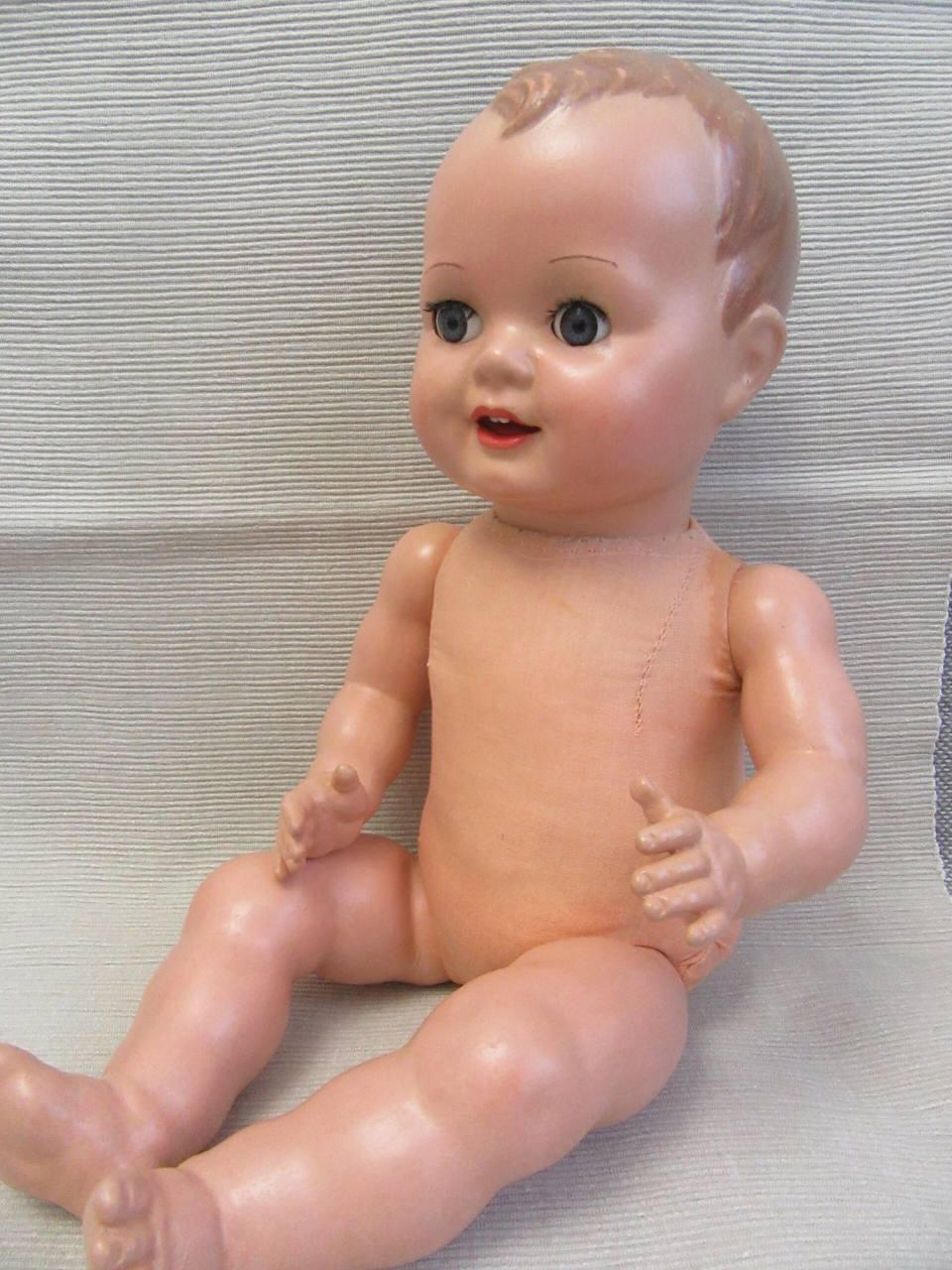 Мастерская Мимидол.  Ручной пошив винтажной одежды для кукол и ремонт кукол. Блог Красновой Натальи. IMG_2820-scaled