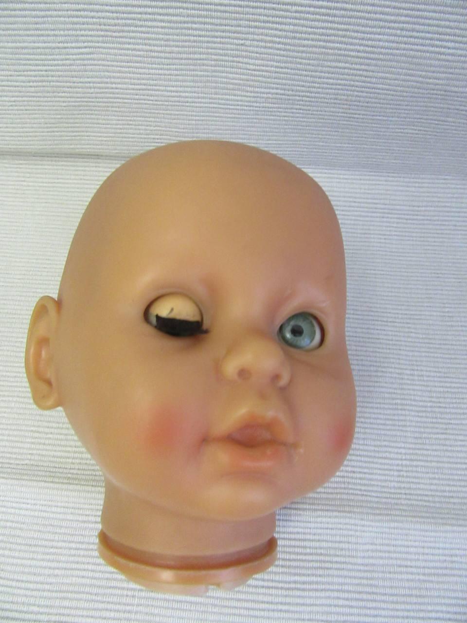 Мастерская Мимидол.  Ручной пошив винтажной одежды для кукол и ремонт кукол. Блог Красновой Натальи. IMG_2824-scaled