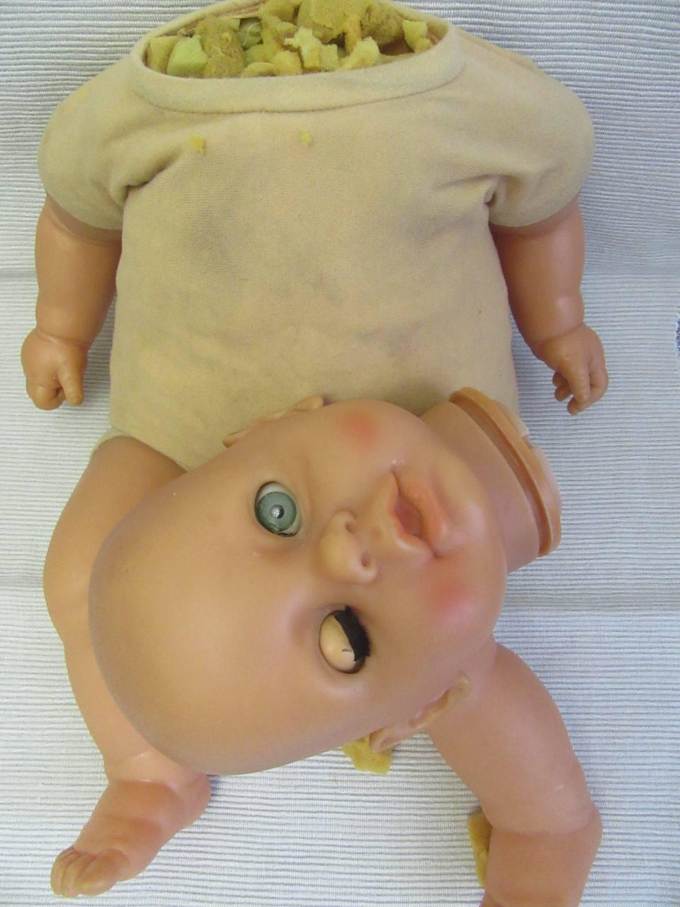 Мастерская Мимидол.  Ручной пошив винтажной одежды для кукол и ремонт кукол. Блог Красновой Натальи. IMG_2827-scaled