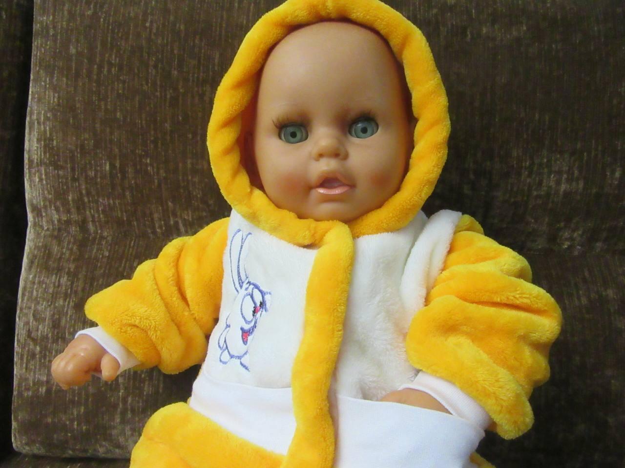 Мастерская Мимидол.  Ручной пошив винтажной одежды для кукол и ремонт кукол. Блог Красновой Натальи. IMG_2842-scaled