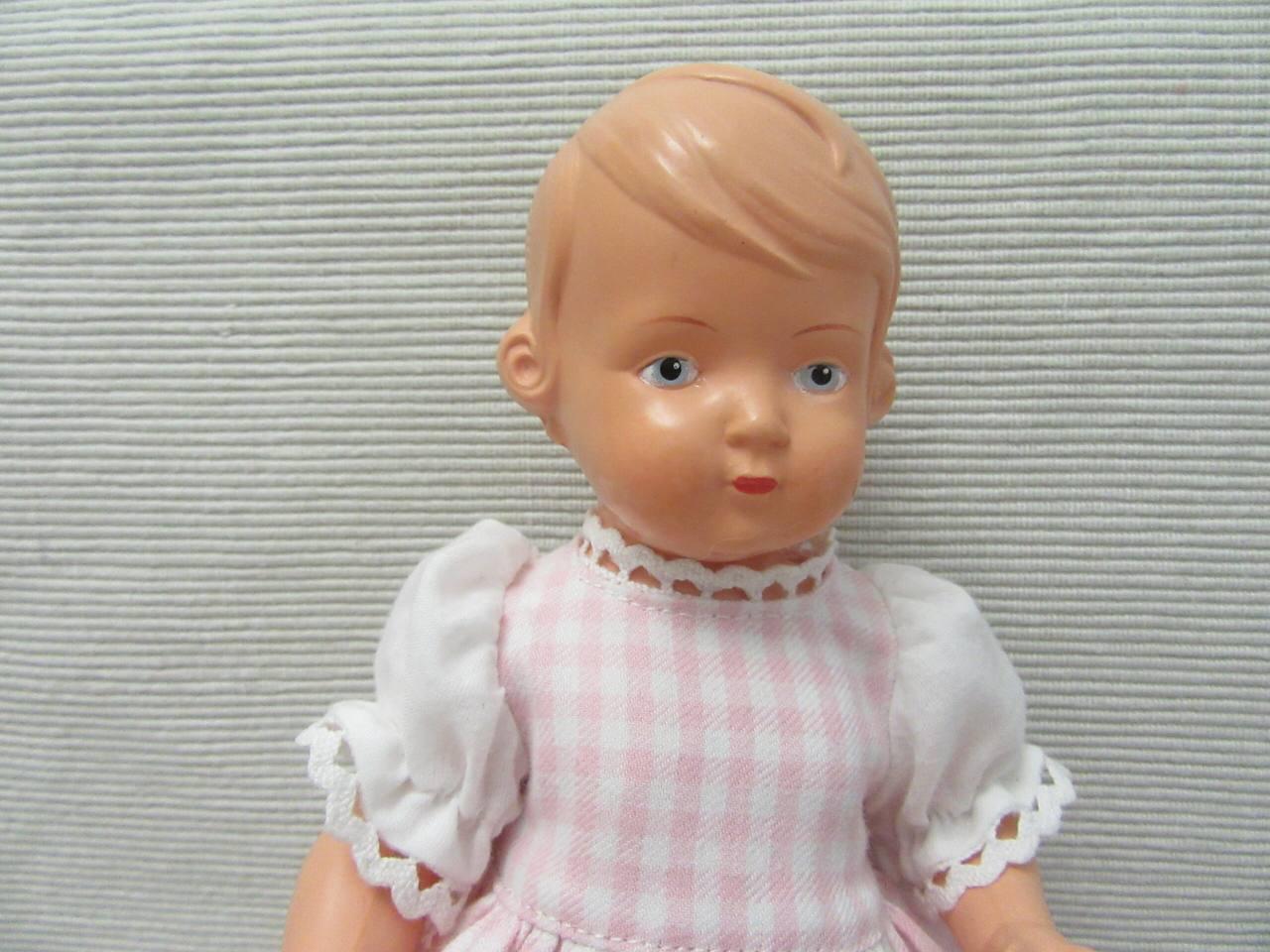 Мастерская Мимидол.  Ручной пошив винтажной одежды для кукол и ремонт кукол. Блог Красновой Натальи. IMG_2859-scaled