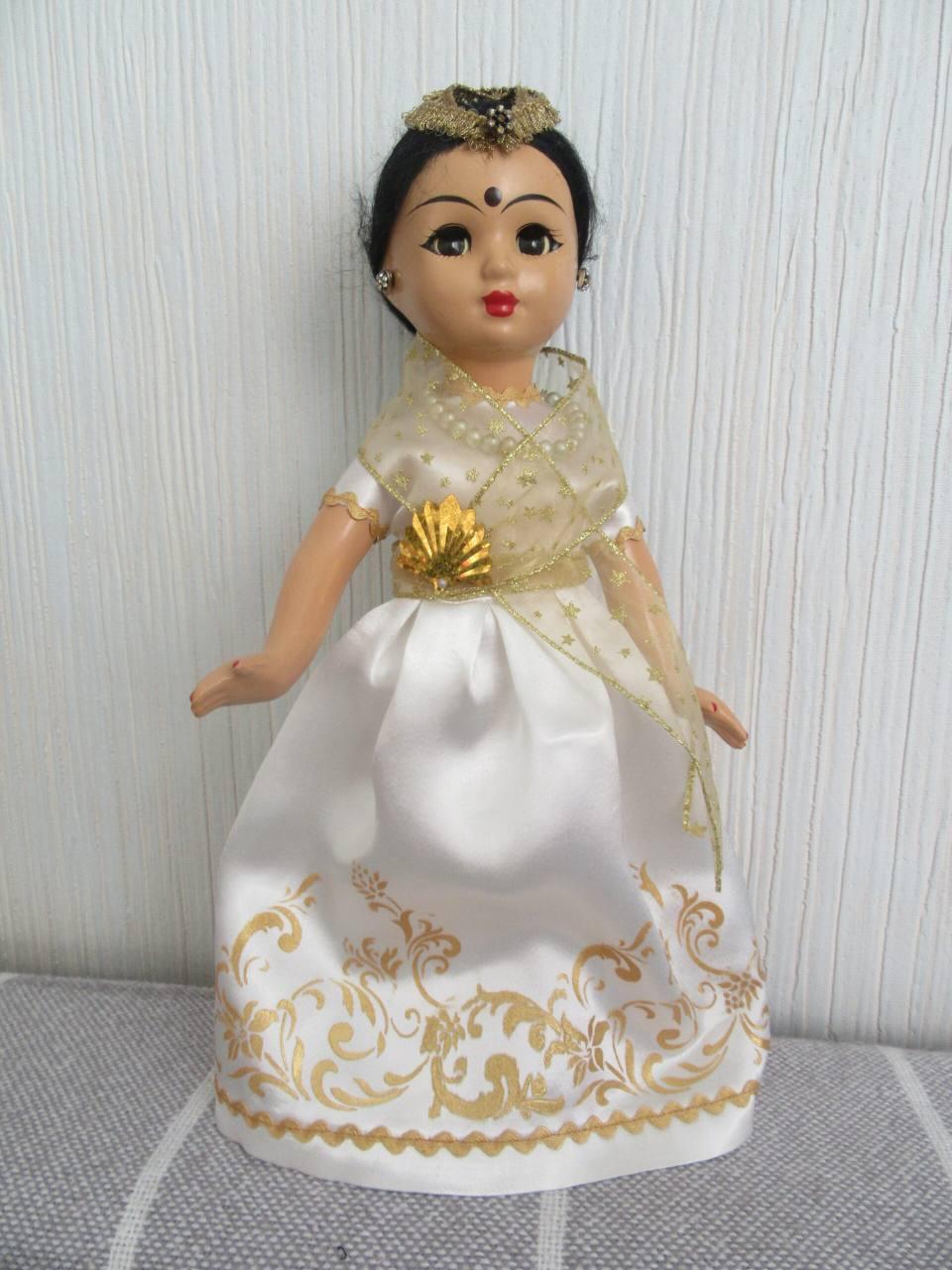 Мастерская Мимидол.  Ручной пошив винтажной одежды для кукол и ремонт кукол. Блог Красновой Натальи. IMG_2964-scaled