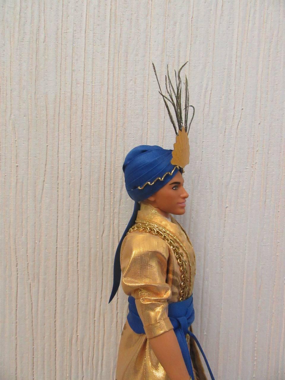 Мастерская Мимидол.  Ручной пошив винтажной одежды для кукол и ремонт кукол. Блог Красновой Натальи. IMG_2979-scaled