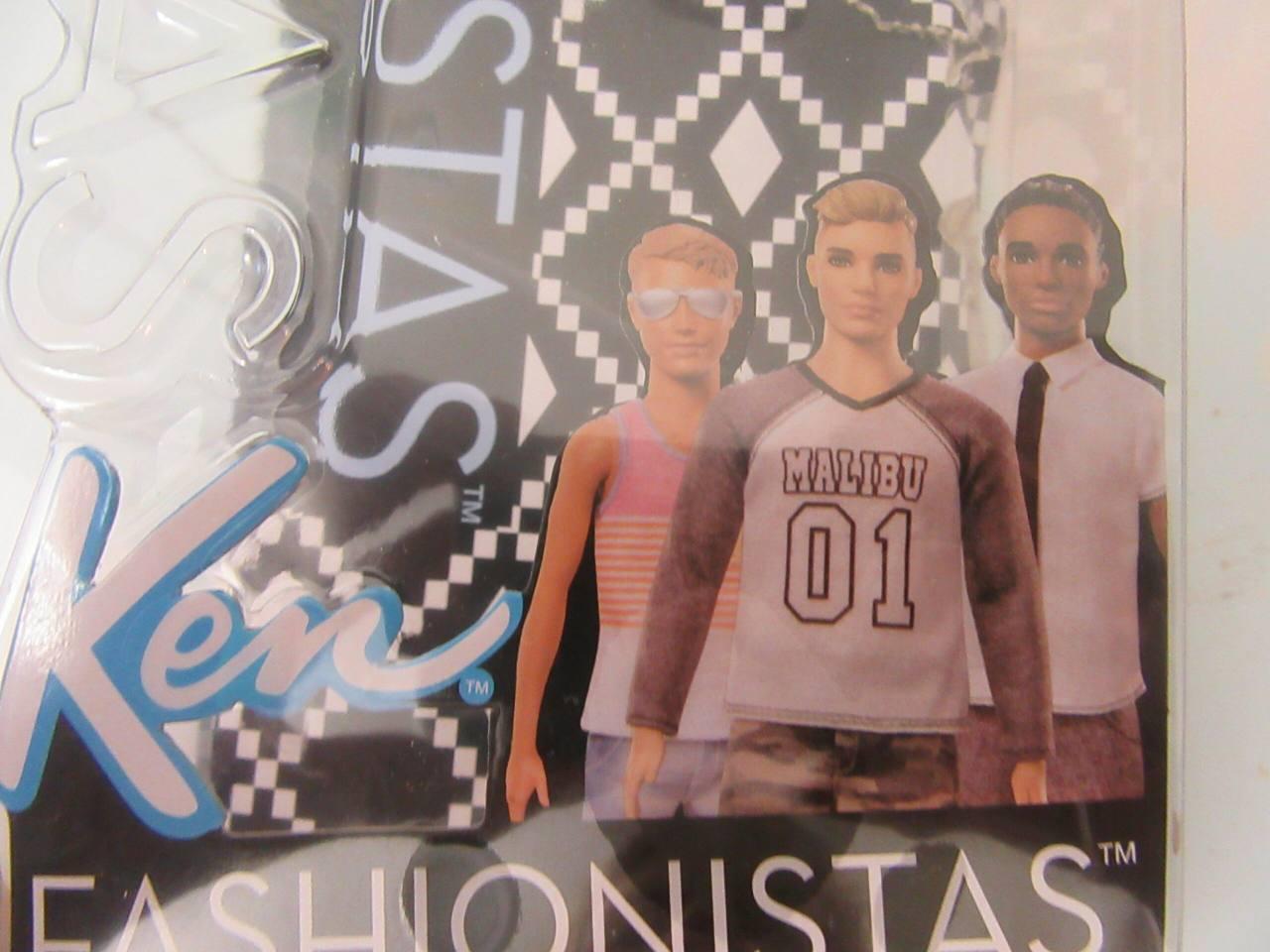 Мастерская Мимидол.  Ручной пошив винтажной одежды для кукол и ремонт кукол. Блог Красновой Натальи. IMG_2983-scaled