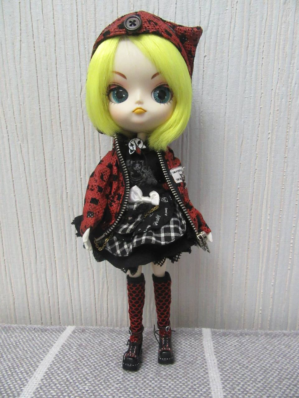 Мастерская Мимидол.  Ручной пошив винтажной одежды для кукол и ремонт кукол. Блог Красновой Натальи. IMG_2984-scaled