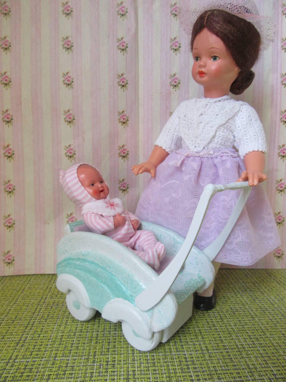 Мастерская Мимидол.  Ручной пошив винтажной одежды для кукол и ремонт кукол. Блог Красновой Натальи. IMG_3043-1-scaled