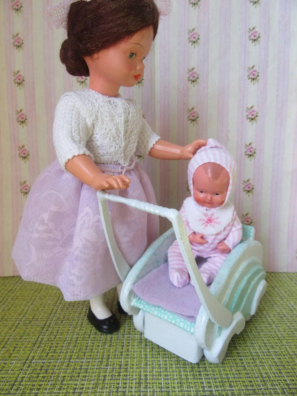 Мастерская Мимидол.  Ручной пошив винтажной одежды для кукол и ремонт кукол. Блог Красновой Натальи. IMG_3044-scaled