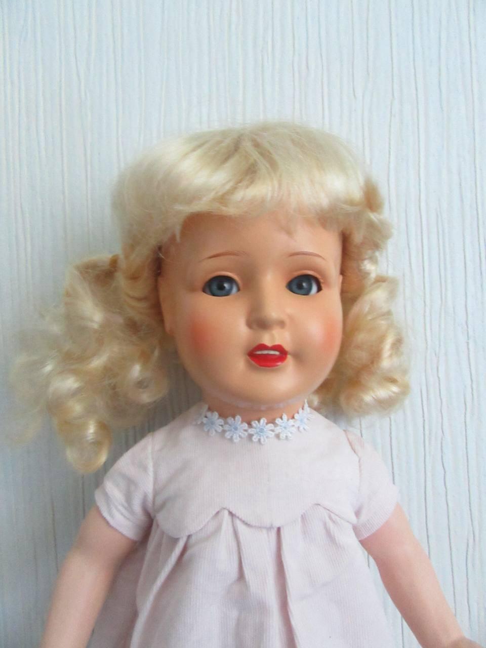Мастерская Мимидол.  Ручной пошив винтажной одежды для кукол и ремонт кукол. Блог Красновой Натальи. IMG_3580-scaled