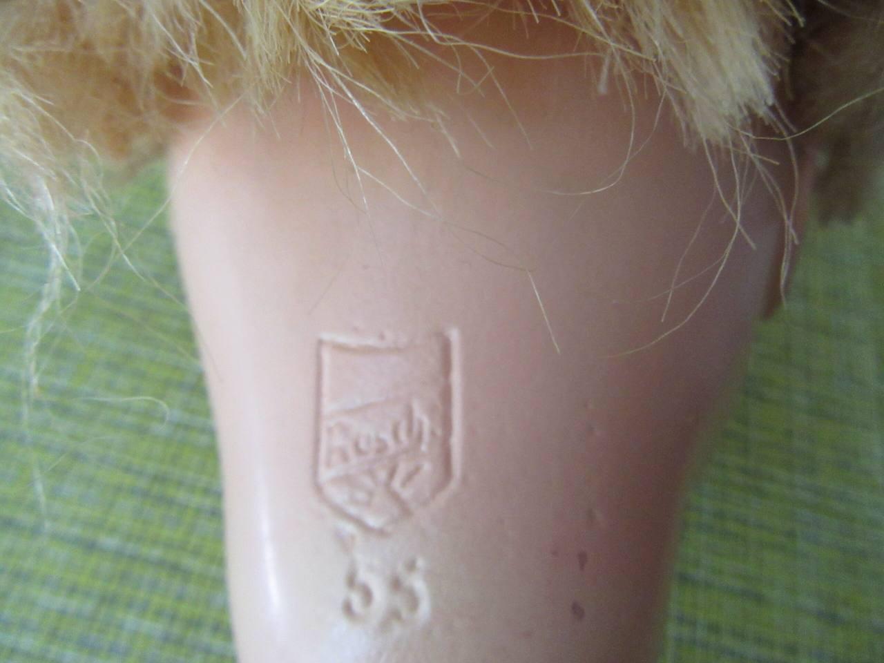 Мастерская Мимидол.  Ручной пошив винтажной одежды для кукол и ремонт кукол. Блог Красновой Натальи. IMG_3587-scaled